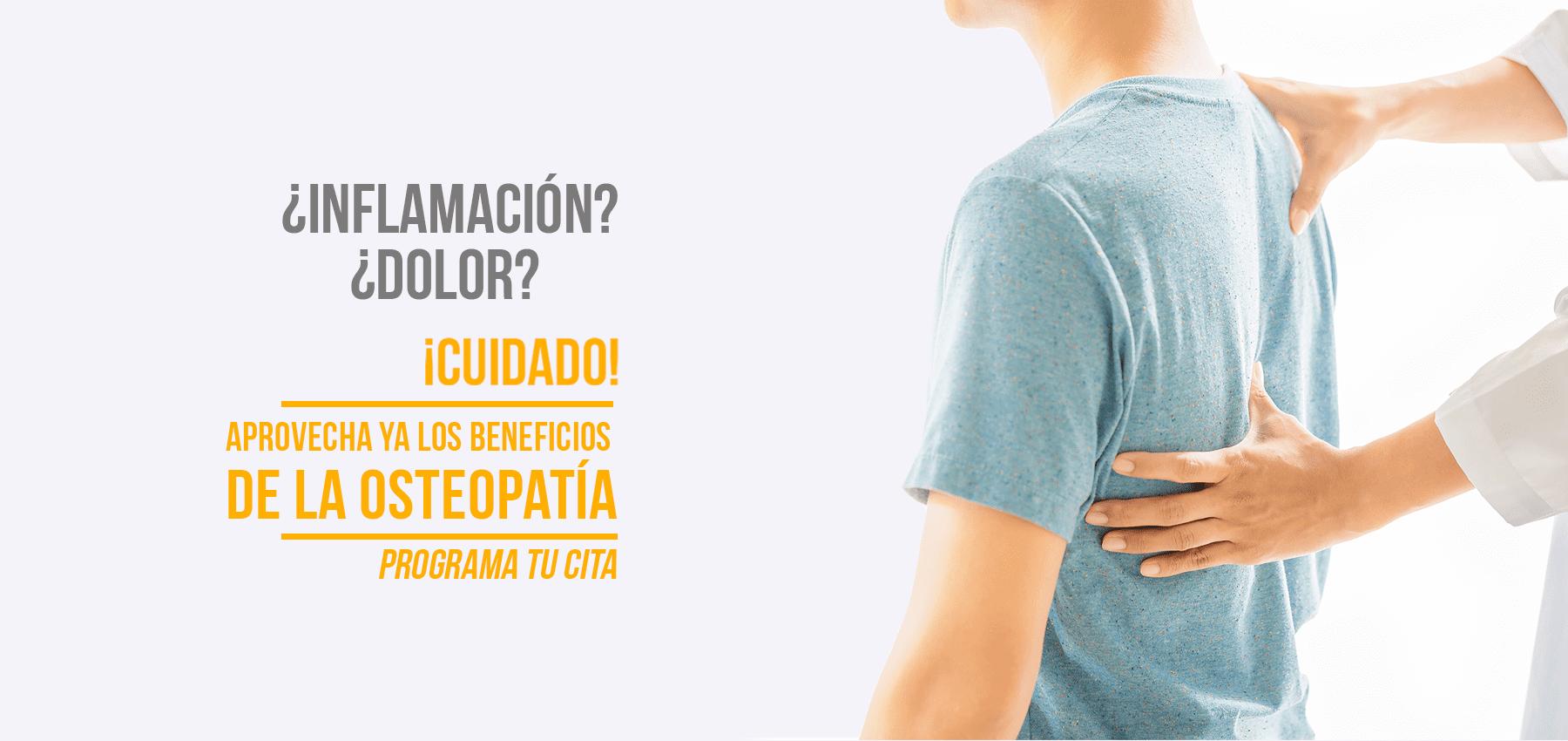 correcion-banner-6