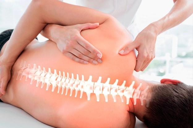 ¿En qué consiste la osteopatía?